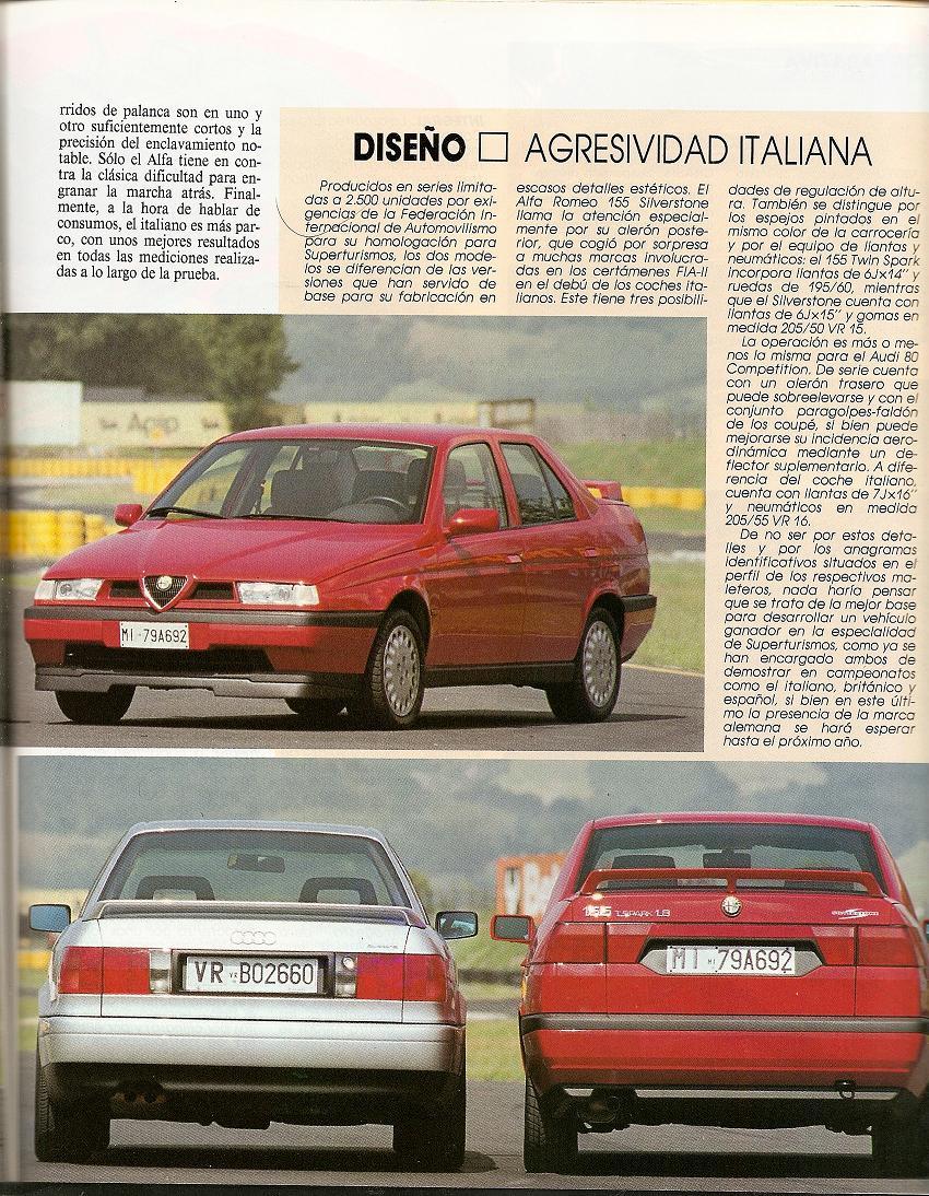 Keith Martin on Collecting Alfa Romeo  amazoncom